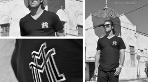 Matrimoney Men's Fall '12 Lookbook