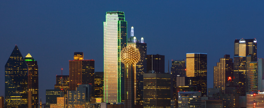 Destinations_Header_Dallas