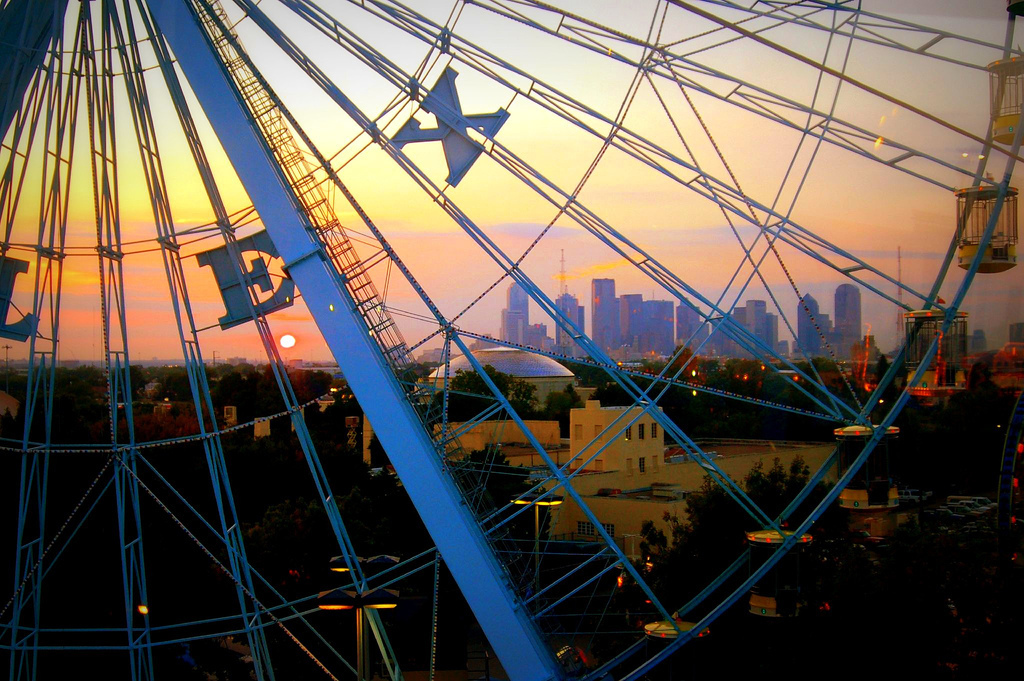 Ferris-Wheel-Dallas-Skyline-the-state-fair-of-texas-2460471-1024-681