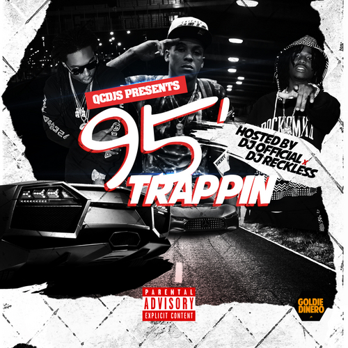 Various_Artists_95_Trappin_Vol_2_Tr-front-large