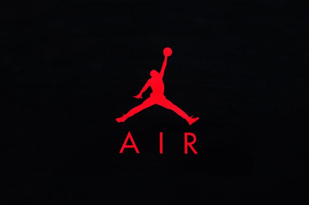 jordan-brand-plans-to-open-flight-23-store-in-chicago-1