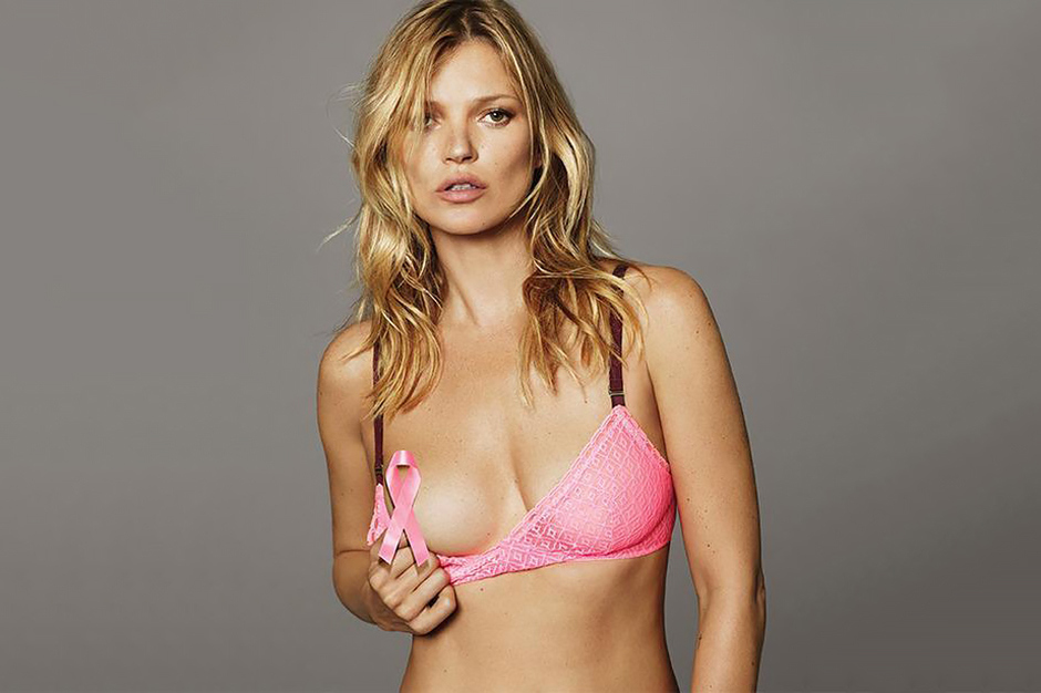 kate-moss-teases-in-new-breast-cancer-awareness-campaign-1