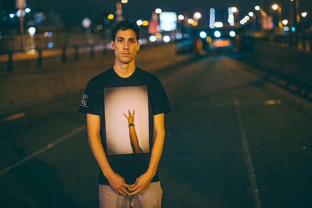 married-to-the-mob-2014-mens-fall-winter-t-shirt-lookbook-10