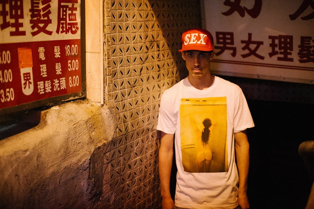 married-to-the-mob-2014-mens-fall-winter-t-shirt-lookbook-16
