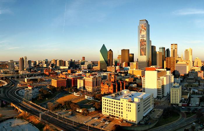 DallasSlideshow02