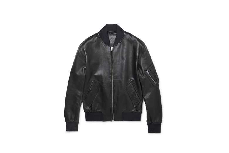 mcq-by-alexander-mcqueen-2014-fall-winter-leather-bomber-jacket-01