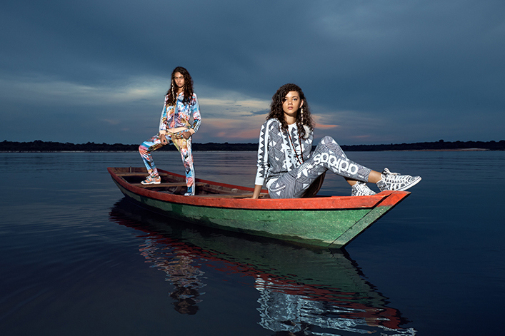 the-farm-company-x-adidas-originals-wmns-2015-spring-summer-drop-one-collection-1
