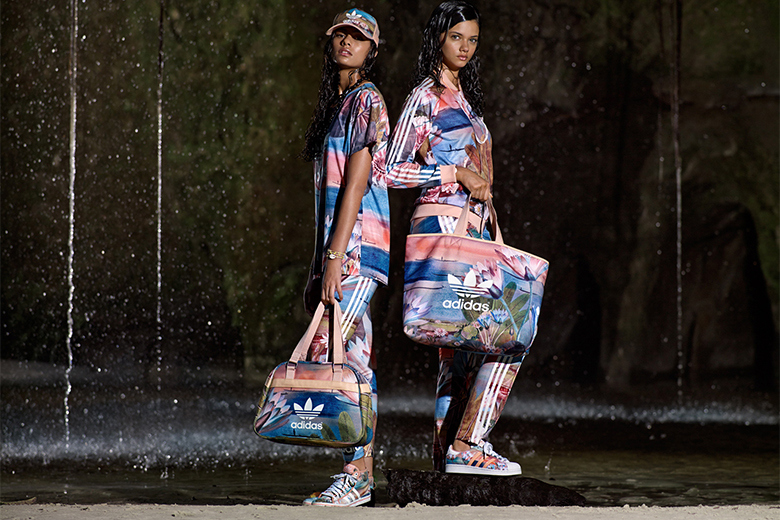 the-farm-company-x-adidas-originals-wmns-2015-spring-summer-drop-one-collection-3