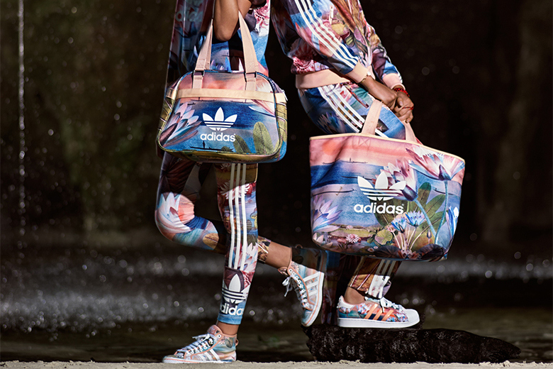 the-farm-company-x-adidas-originals-wmns-2015-spring-summer-drop-one-collection-4