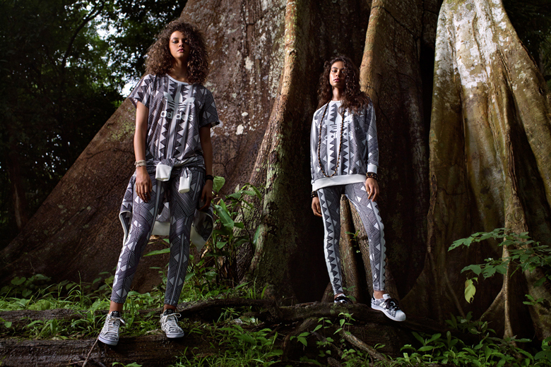 the-farm-company-x-adidas-originals-wmns-2015-spring-summer-drop-one-collection-6