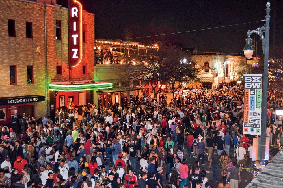 3026402-inline-i-17-an-oral-history-of-sxsw-interactive