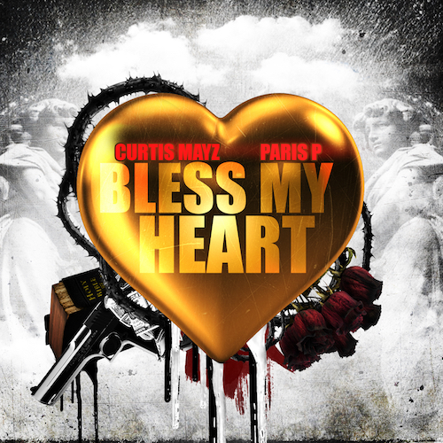 curtis-mayz-bless-my-heart