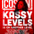 COSIGN MAGAZINE ISSUE 17: THE MUSIC ISSUE | @KASSYLEVELS