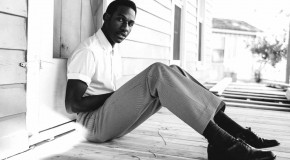 President Obama Cosigns Leon Bridges with Summer Playlist