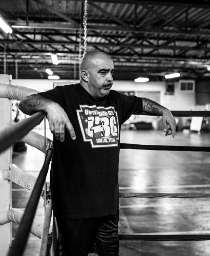 united-boxing-gym-20