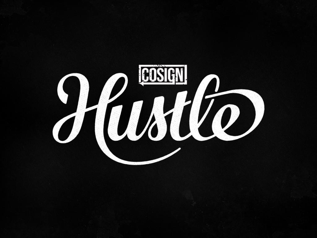 chustle