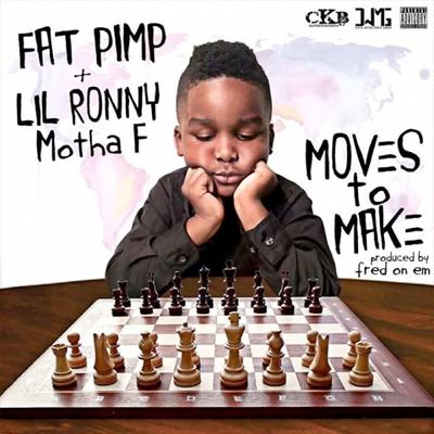fat-pimp-moves-to-make