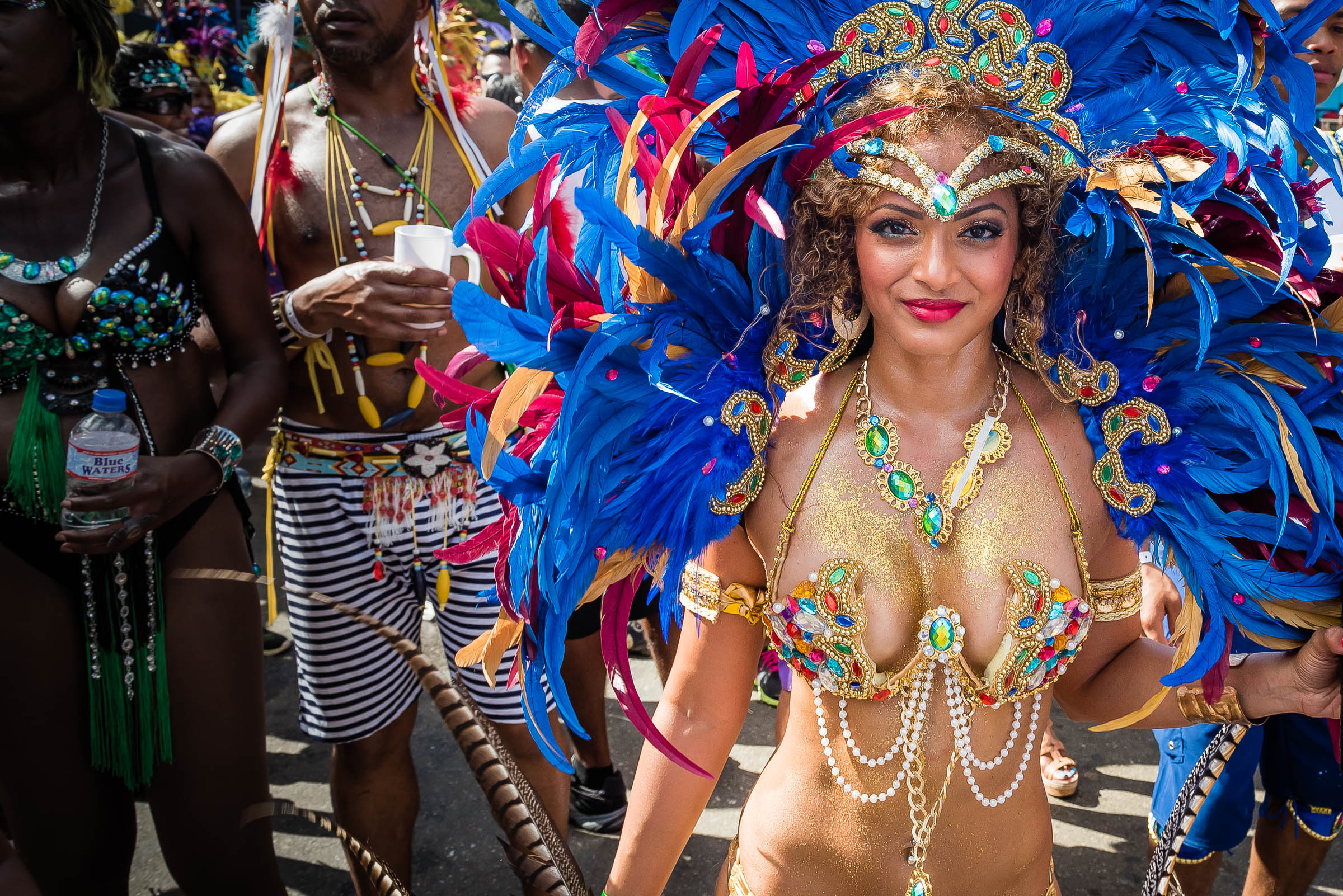 Cosign travel how carnival in trinidad and tobago fed my soul cosign travel how carnival in trinidad and tobago fed my soul malvernweather Gallery